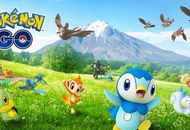 Événement Pokemon Days