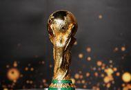 Goldman Sachs Coupe du Monde