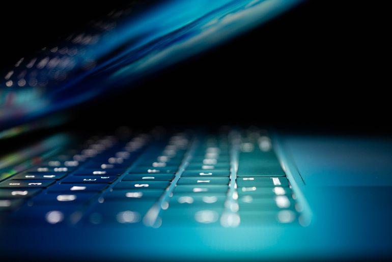 cybersécurité app métier