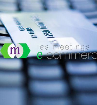 meetings e-commerce 2015
