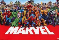 Nominations et Oscars de Marvel