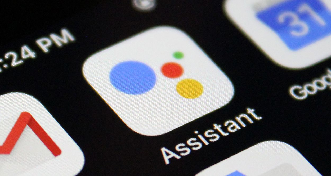 Des modifications annoncées pour Google Assistant
