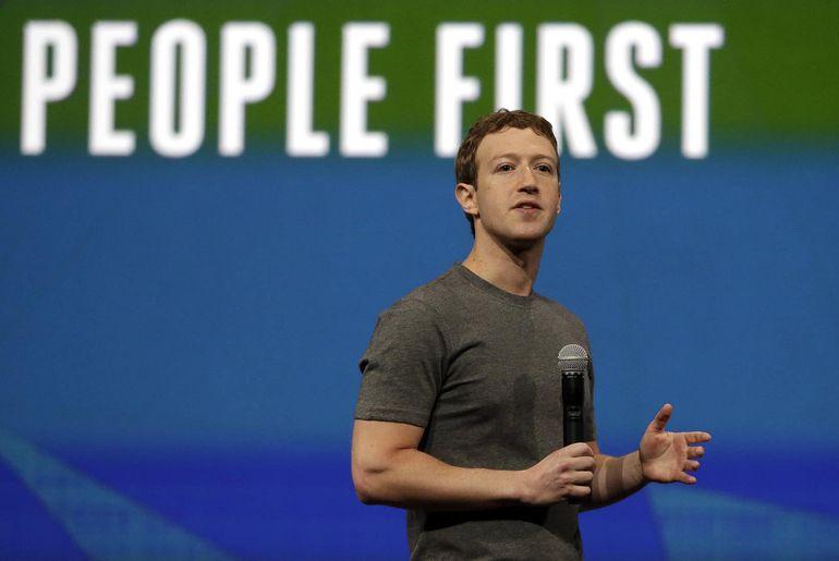 Les documents rendus publics par le parlement britannique révèlent de nombreux secrets internes à Facebook.