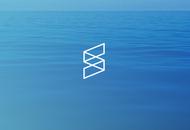 rebranding logo samsung