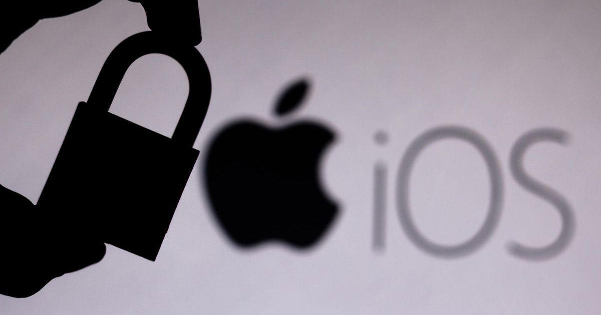 Le programme SDR va bientôt débuter par l'envoi des iPhone prévus à cet effet.
