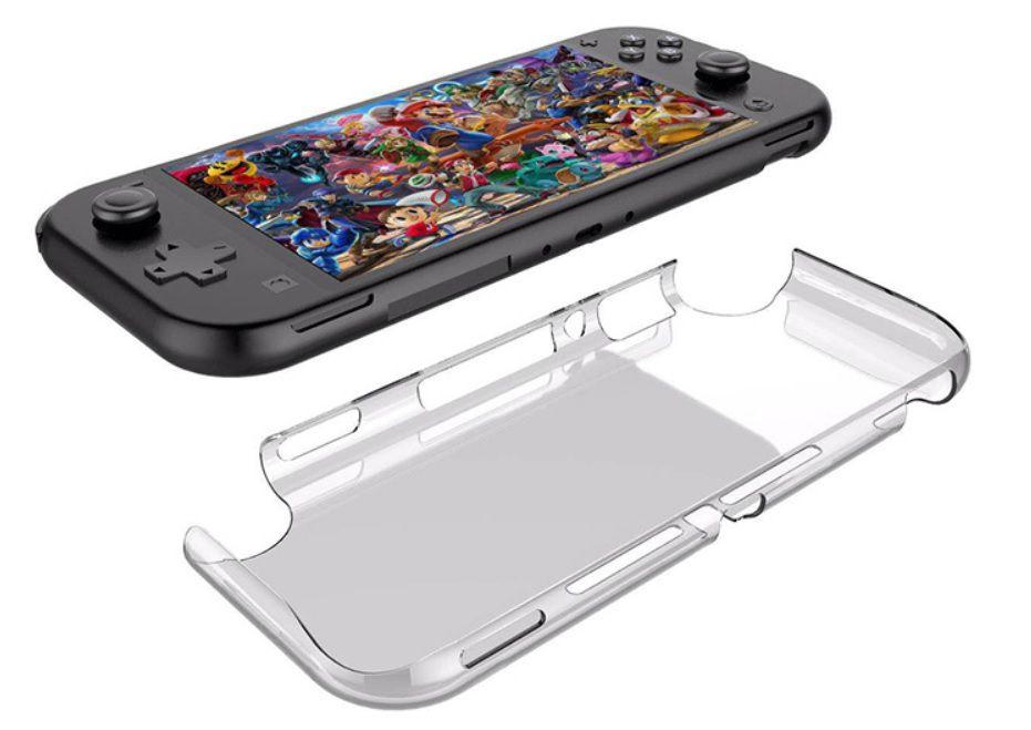 Mini Nintendo Switch