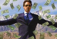 marvel a rapporté 18 milliards de dollars de box-office à disney