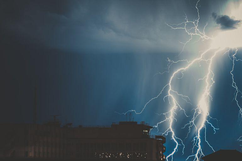 Au CES, IBM a dévoilé un nouvel outil de prévisions météo, il compte beaucoup sur le bon vouloir des utilisateurs... et sur leurs données.