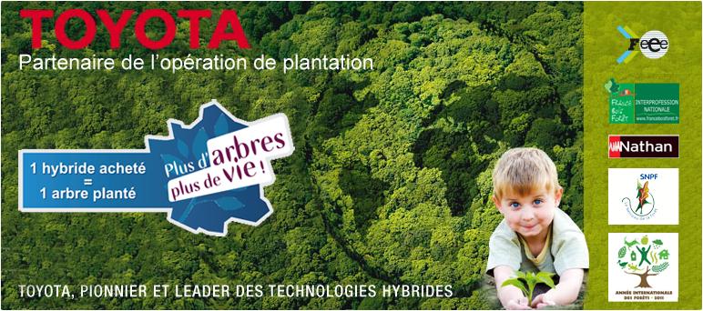 toyota-environnement-operation-plantation-france