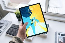 Apple travaille au lancement, en juin prochain, d'un kit de développement permettant de porter sur Mac des applications initialement prévues pour iPad.